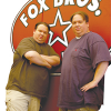 Justin and Johnathan Fox of Fox Bros. Bar-B-Q
