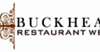 First Annual Buckhead Restaurant Week