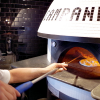 Pick of The Week: Campania Pizzeria Napoletana