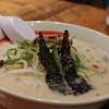 Raku Brings Ramen to Midtown