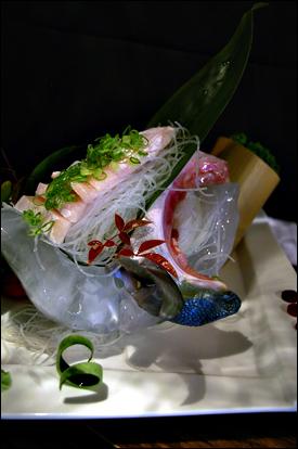 Akina hot breads and quan ba9 atlanta cuisine for Akina japanese cuisine