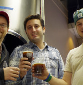 Brewers on Brew: 2/15/13