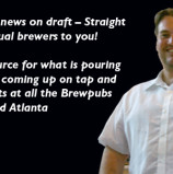 Brewers on Brew 4/15