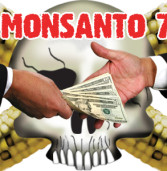 The Monsanto 71? …or not
