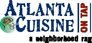 Atlanta Cuisine