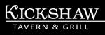 kickshawtavern_logo150