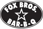 foxbroslogo150