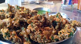 Pick of The Week: Chai Pani