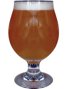 """Atlanta's """"Crapht"""" Beer Scene"""