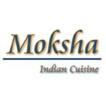 moksha_logo150x150