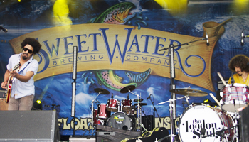 sweetwater425fest_band_350x200