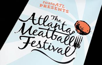 Atlanta Meatball Festival 2014 Samantha Shal Photography www.samanthashal.com