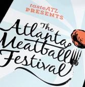 Q&A with Second Atlanta Meatball Festival