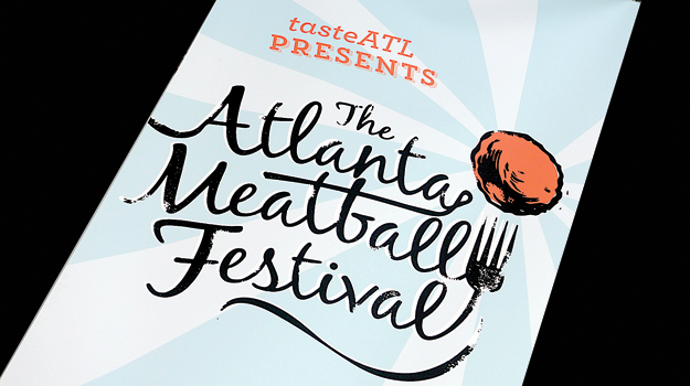 Q&A with Second Atlanta Meatball Festival