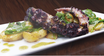 OsteriaOctopus02_350x190