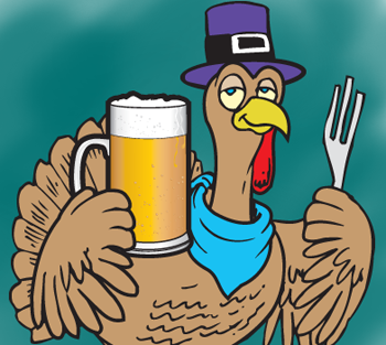 turkeyDayBrews_350x315