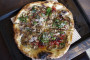 Full of Surprises: Varasano's Pizzeria Perimeter Mall