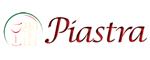 piastra_logo4_150x60